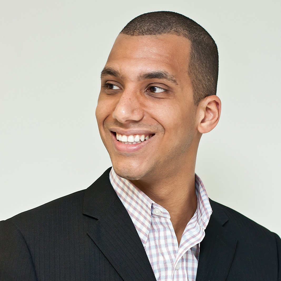 Podcast – Mikael Dia Building Multiple 8 Figure Income Streams And Using Health & Find Presence Within Business