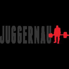 Juggernaut Training System