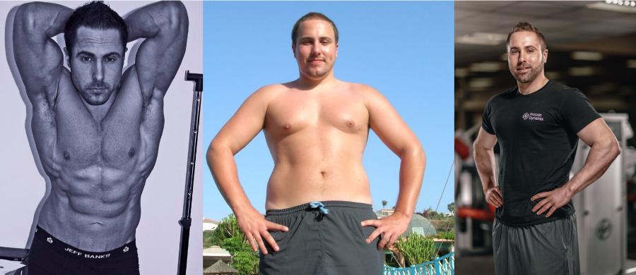 The Key To Fat Loss Success