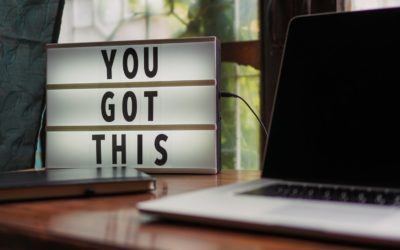 Motivation – How Does It Work?