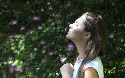 12 Ways To Become More Mindful